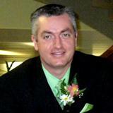 Justin McMakin