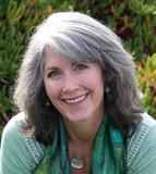 Karen Mehringer, MA