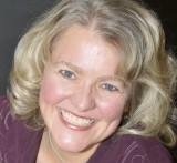 Karen Sherwood