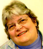 Karen Hackman Hastings