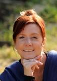 Kat Tansey