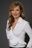 Katherine Agranovich