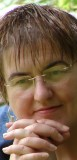 Ruth Hadikin