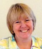 Kathy Gottberg