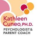 Kathleen Cuneo