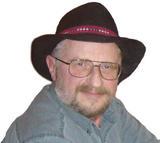 Ken  Matthies