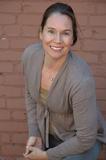 Kerstin  Tracy