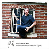Kevin Gianni