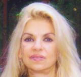 Kristie Leong M.D.