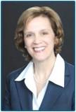 Kristin Robertson