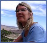 Lisa Dieken
