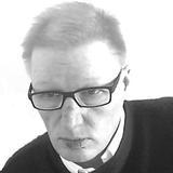 Lars Steffensen