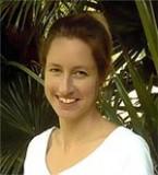 Laura Moorehead