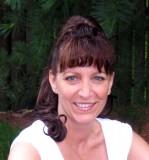 Laureen Schiesz