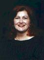 Lena Sheehan