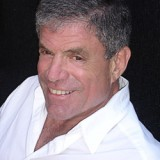 Lenny Feldsott