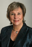 Linda McCarrin