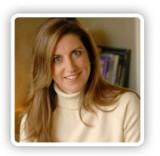 Lisa Boesky