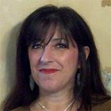 Lisa Bonnice