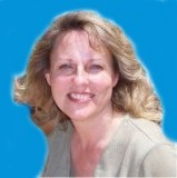 Dr. Lisa Love - Best Selling Author - Attract & Keep Real Love, Law of Attraction, Soul Success