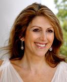 Lisa Elia