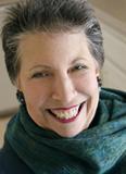 Kathleen  Sims, C.H.T., C.R.C.