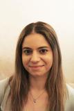 Lisa Laba Sarkis