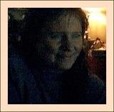 Elizabeth Lucye Robillard