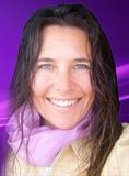 Lizelle Le Roux