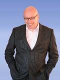 Ian Broadmore