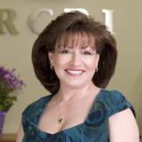 Lori Grover