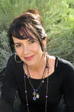 Luisa Kolker