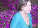 Lucille York