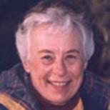 Lynn Grabhorn