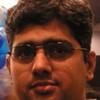 Manoj Aravindakshan