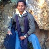 SEO Expert India | Internet Marketing Consultant -  Manoj Kumar