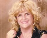 Marcia Solomon