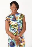 Marcia Batten