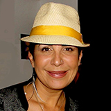 Marie France Dayan