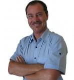 Mark Csabai
