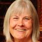 Martha Lasley