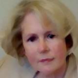 Mary Krombel