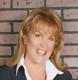 MaryEllen Tribby