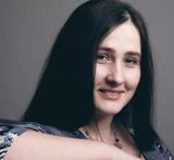 Masha Bennett