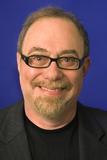 Michael Ellner