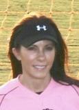 Laura Garrett