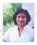 Vinaya Baligar
