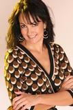 Lisa Clement