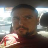 Ricky Wayne Strode