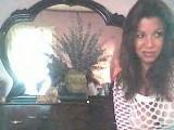 Michelle  Formoso